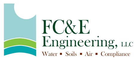 FC&E Engineering