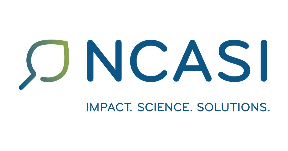 (c) Ncasi.org